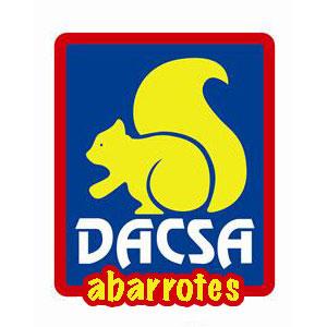 DACSAAbarrotes