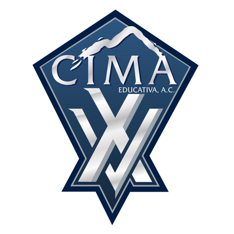 Logo-CIMA-XV