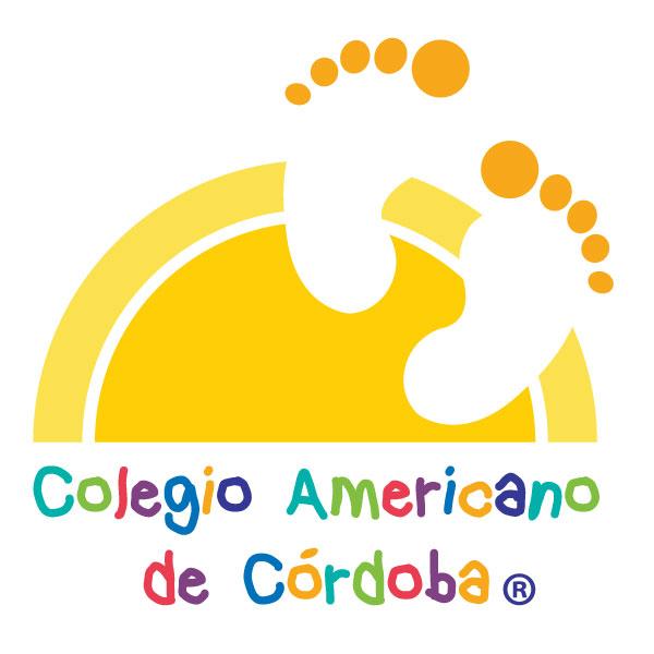 Logo-Colegio-Americano-de-CoÌ-rdoba-final