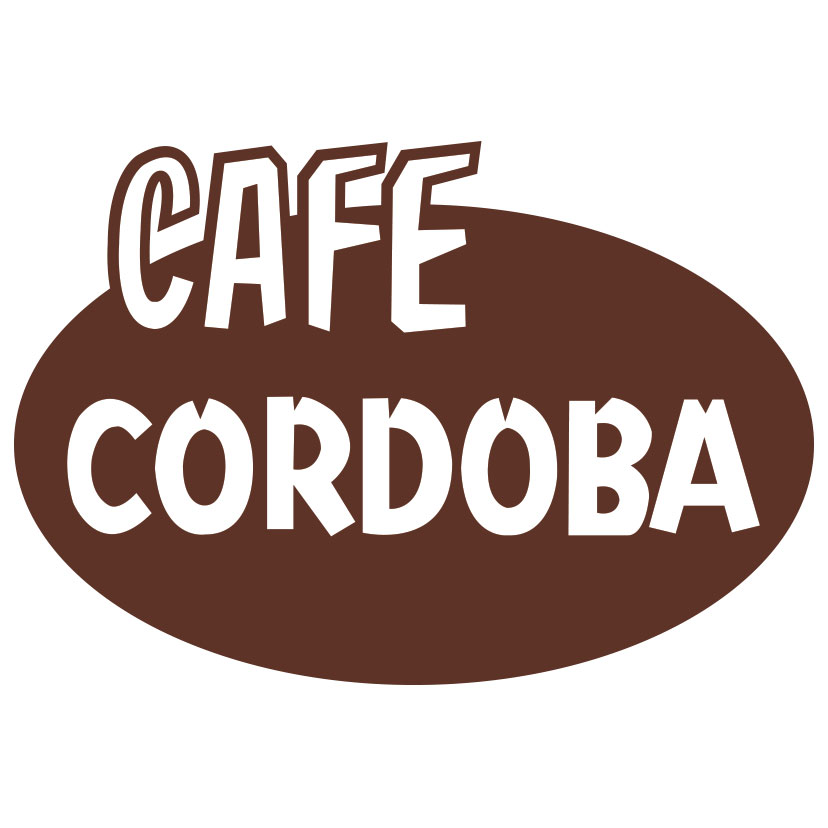cafe-cordoba