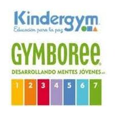 gymbo-and-kinder