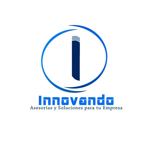 innovando