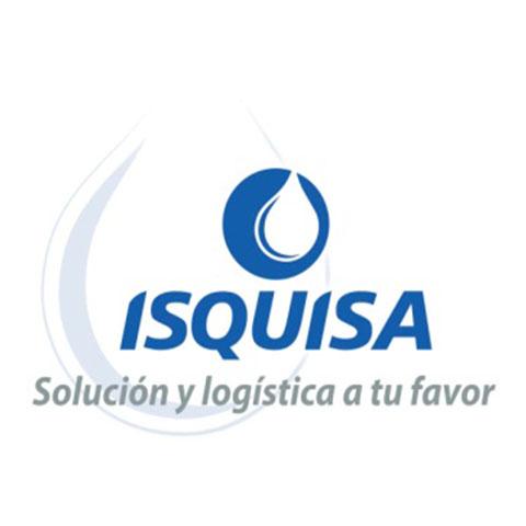 isquisa