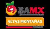 Banco de Alimentos Altas Montañas