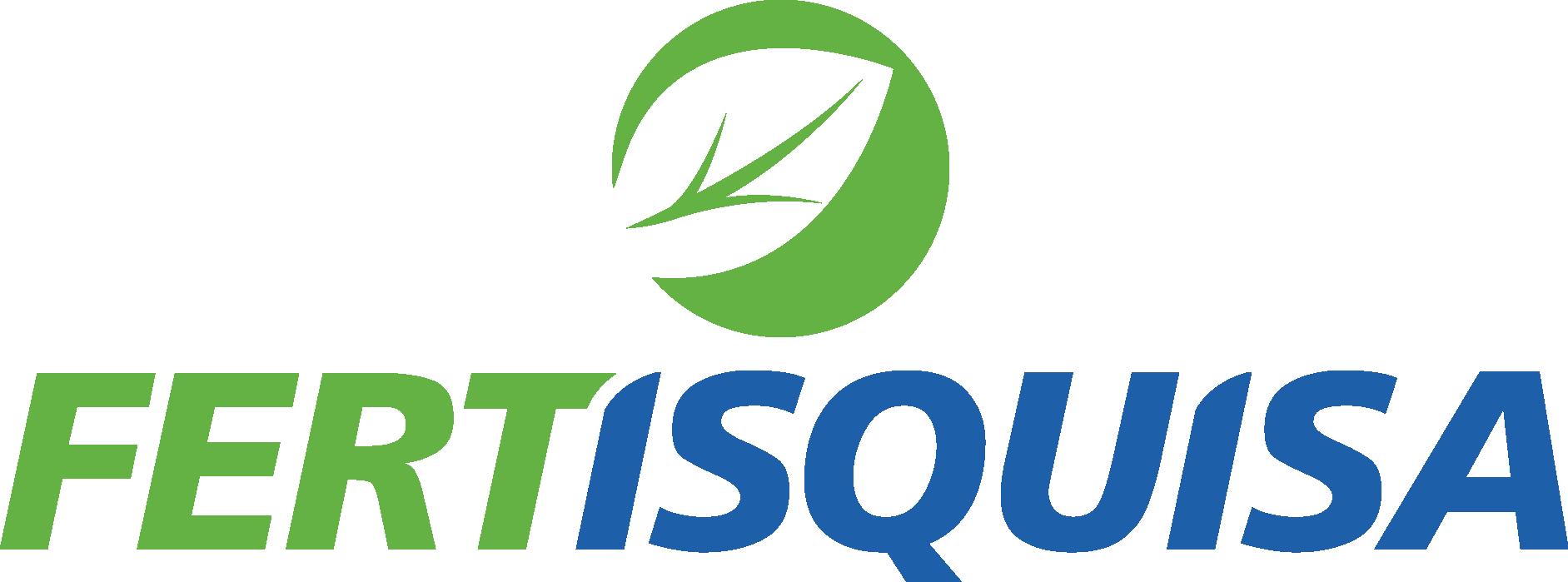 Logo Fertisquisa